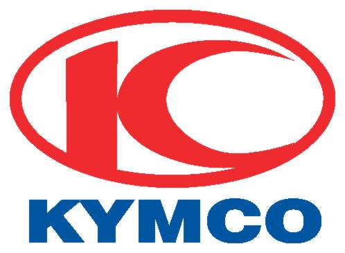 kymco people parts and service, super 8, super 9, kymco zx parts and seervice