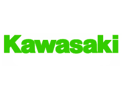 kawasaki repair lakewood colorado arvada denver golden boulder auroura