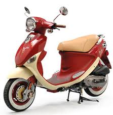 Buddy Scooter repair, buddy parts, scooter repair, scooter parts, Denver, Boulder, Thornton