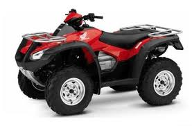 ATV repair boulder, ATV service Denver, ATV parts