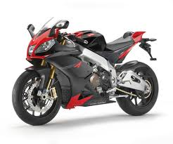 Sportbike repair, Streetbike repair, Denver, Boulder, Motorcycle service, Motorcycle repair