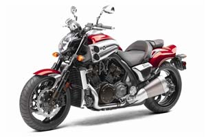 cruiser motorcycle repair, vstar repair, roadstar repair, denver , boulder